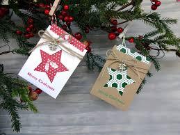 xmas gift christmas gift tags the creative studio