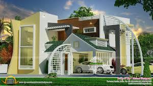 Contemporary Home Design Plans Classy 60 Modern Contemporary Home Designs Inspiration Of