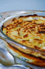 cuisine gratin dauphinois gratin dauphinois recette chocolate zucchini
