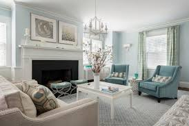 house of turquoise living room house of turquoise living room thecreativescientist com
