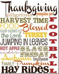 thanksgiving subway subway thanksgiving and