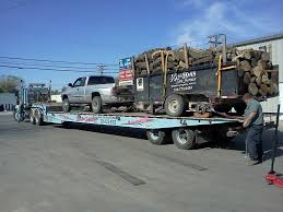 Ram Truck 3500 Towing Capacity - cummins towing heavy load 75 mph on highway 30 000 lbs gcvw on