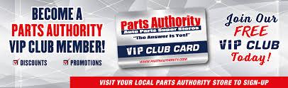 lexus spare parts catalogue the parts authority auto parts superstore auto parts online car