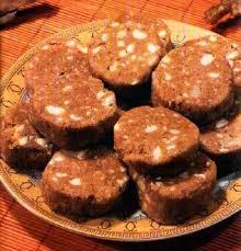 dounia cuisine dounia cuisine 100 images recette de cuisine algerienne