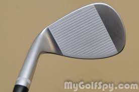 Callaway Wedges Review Callaway X Series Jaws Cc Wedge Review