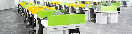 office furniture quote 713 412 0900 usa free shipping visit our