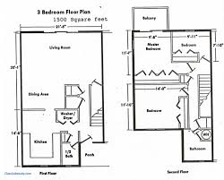 large open floor plans house plans with open floor plan new bedroom bath porches basement