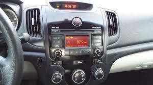 2012 Kia Forte Interior 2012 Kia Forte Koup Ex 2dr Coupe In Marietta Ga Memar Auto Sales
