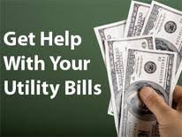 Help Paying Light Bill Energy Assistance And Weatherization Ddoe