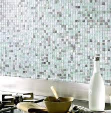 carrelage mural mosaique cuisine carrelage mosaïque cuisine idées de crédence déco murale