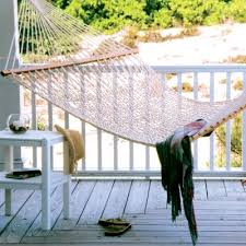 in a hammock on my screened porch favorite places u0026 spaces