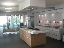 deckenlüfter küche sketchl - Deckenlüfter Küche