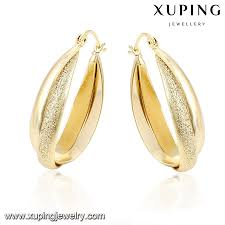 saudi arabia gold earrings gold earrings price in saudi arabia freedman for 21k 18k saudi