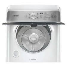 home depot kitchen appliance black friday sale maytag appliances the home depot