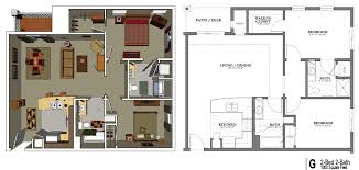 floor plans 1000 square collections of 1000 sq ft floor plan free home designs photos ideas