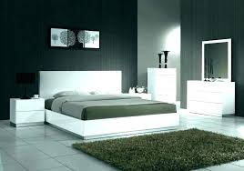 cheap twin bedroom furniture sets ikea bedroom sets furniture bedroom sets modern bedroom furniture