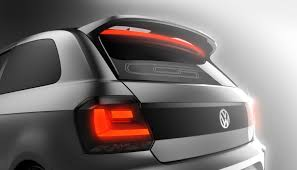 brazil volkswagen vwvortex com volkswagen gol gt concept revealed in brazil