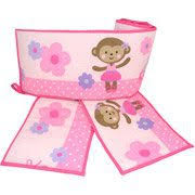 Ballerina Crib Bedding Carters Baby Bedding For