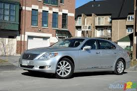2010 lexus ls 460 awd review lexus ls 460 awd popular car