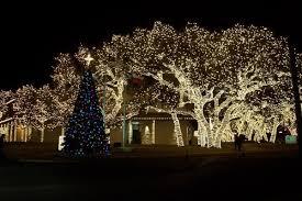johnson city christmas lights johnson city tx christmas lights at electric coop i am