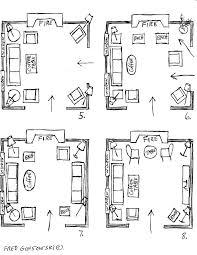 living room floor plans living room floorplan x living room floor plan options with