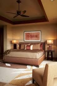 choisir couleur chambre 12 palettes de couleurs au choix pour une chambre moderne et