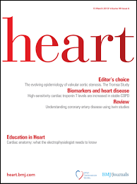 cardiac anatomy what the electrophysiologist needs to know heart