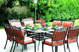 cast iron outdoor table cast iron outdoor table cast iron outdoor furniture dining cast iron