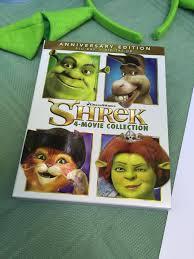 shrek movie party free shrek party printables swampathon