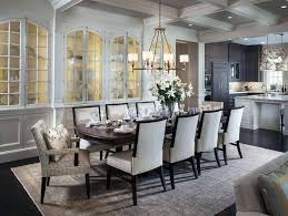 pictures of formal dining rooms formal dining room cozy robinsuites co