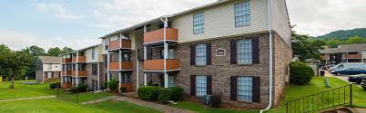 park at alloa apartments for rent in birmingham al