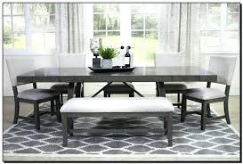 mor furniture dining table mor furniture dining table charming furniture dining tables for your