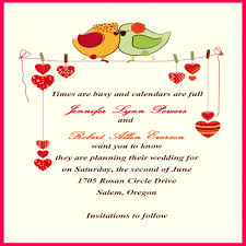 wedding card quotes quotes for wedding cards