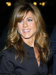 long hairstyles with bangs for women over 40 modern haircuts for women medium hairstyle bangs and hair style
