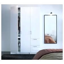 miroir chambre miroir de chambre sur pied tempuseditorial com