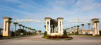 vacation homes for sale in orlando fl