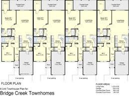 fourplex floor plans quadplex house plans multi family big lots dining room table top