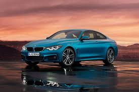 2018 bmw 4 series pricing for sale edmunds