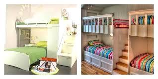 chambre mixte enfant couleur chambre enfant deco chambre enfant mixte emejing couleur