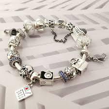 best pandora bracelet images Pandora bracelet ideas best of 122 best pandora ideas images on jpg