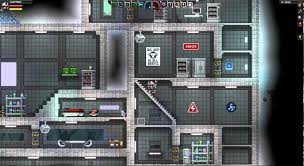 starbound my home laboratory tour youtube