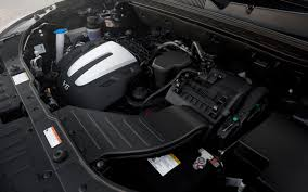 lexus rx330 life expectancy 2011 kia sorento long term verdict motor trend