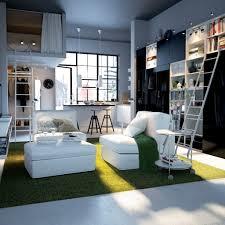 home design essential oils housewarming gift basket ideas making