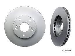 honda civic rotors 2004 honda cr v disc brake rotor from meyle parts