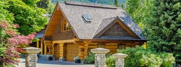 real estate durango colorado durango real estate network
