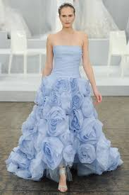 lhuillier wedding dress prices lhuillier wedding dresses price range wedding dresses