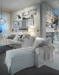 White Furniture Bedroom Ikea 10 Great Ideas To Help You Add Special Touches To Your Family Room
