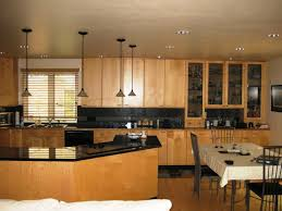stylish birch kitchen cabinets related to house remodeling concept