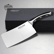 creative kitchen knives germany molybdenum vanadium steel creative kitchen knives