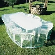 housse pour mobilier de jardin housse pour table de jardin rectangulaire topiwall